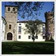 Castello - Buttrio (Ud)