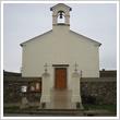 Chiesa della SS. Trinità - Pavia di Udine (Ud)