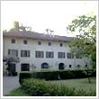 Villa Beria - Manzano
