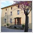 Villa Butussi – Corno di Rosazzo (Ud)