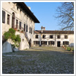 Villa Ottelio – Manzano (Ud)