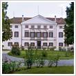 Villa Pighin - Pavia di Udine (Ud)
