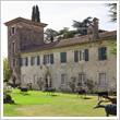 Villa Romano - Manzano (Ud)