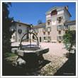 Villa Caiselli – Pavia di Udine (Ud)